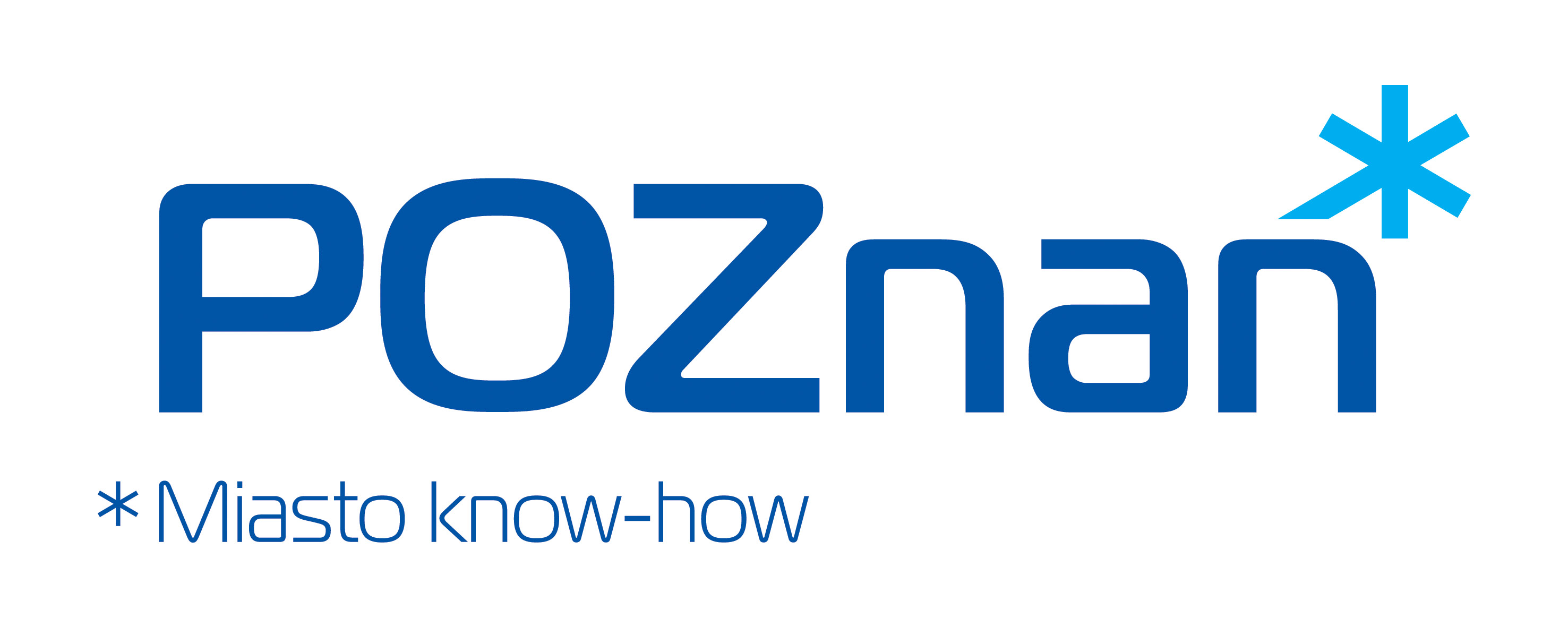 poznan-miasto-know-how-logo