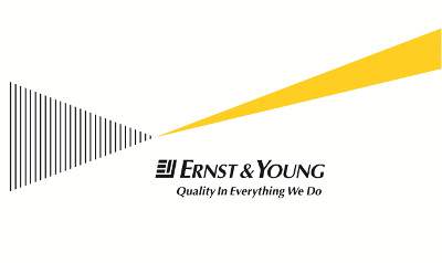 ErnstYoung